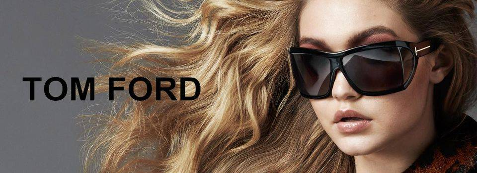 tom_ford_bns_960
